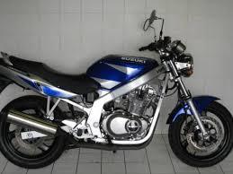 2002 suzuki gs 500 moto zombdrive com