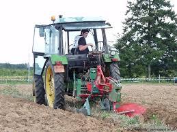 l apprentissage agricole dans les hauts de version longue emploi trouvez votre stagiaire ou apprenti sur stage agricole com