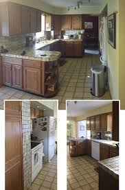 project in progress tweaks here and there now a major kitchen