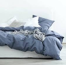Denim Duvet Cover King 698 Best Home Wishlist Images On Pinterest Duvet Covers Bedding