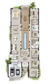 Clarendon Homes Floor Plans Sheridan 35 Floor Plan 325 40sqm 11 90m Width 17 40m Depth