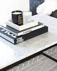 best home design coffee table books vibrant designer coffee table books best 25 ideas on pinterest coffe
