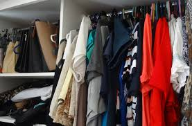 Clean Out Your Closet 10 Items You Need When Cleaning Out Your Closet Aol Shop