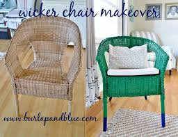 Can You Paint Wicker Chairs 11 Best Painting Wicker Dresser Images On Pinterest Wicker