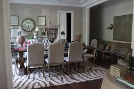 zebra living room set dining room top zebra print dining room chairs inspirational home