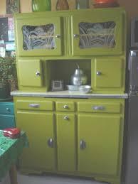 le bon coin meubles cuisine le bon coin toulouse meubles luxe le bon coin meubles cuisine le bon