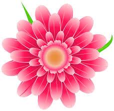 google images flower google flowers clipart clip art library