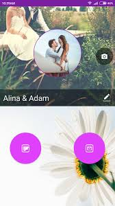 Wedding Invitations Online Free Wedding Invitation Card Maker Android Apps On Google Play