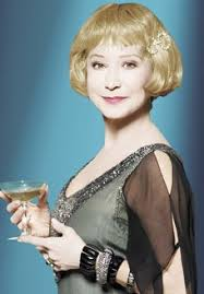 felicity kendal hairstyle the 25 best felicity kendal ideas on pinterest richard briers
