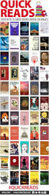 276 best images about when you have a book on pinterest