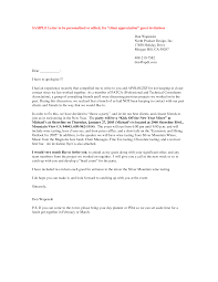letter of invitation as a resource speaker create professional