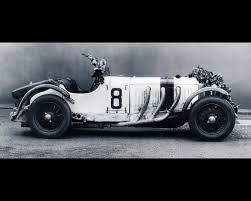 mercedes ssk sport kurz ssk 1928
