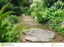 outdoor u0026 garden garden stepping stones for backyard garden