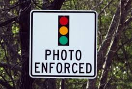 red light ticket texas what every texas resident needs to know about red light cameras