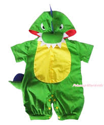 baby boy dinosaur halloween costume baby halloween promotion shop for promotional baby