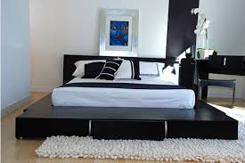 Japan Bedroom Design Best Fresh Cool Simple Bedroom Design Ideas For Men 1338