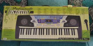 100 casio ctk 630 electronic keyboard repair manual how to