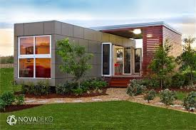 small scale homes wood tex 768 square foot prefab cabin small scale homes 576 square foot two bedroom house plans