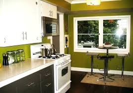 light green kitchen cabinets green kitchen cabinets light
