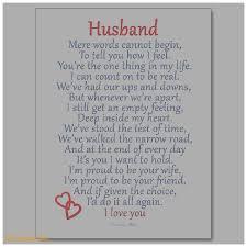 birthday cards new poem for husband birthday card poem for