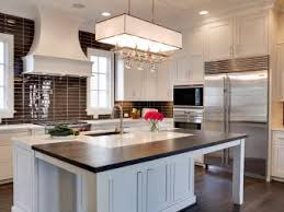 kitchen ideas and designs kitchen design photos hgtv