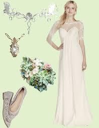 elvish style wedding dresses lord of the rings style inspiration bridal virginia wedding