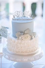 wedding cake jacksonville fl best 25 wedding cakes ideas on buttercream