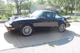 used 1999 porsche 911 for sale 1985 porsche 911 for sale carsforsale com