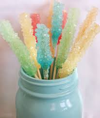 edible science rock candy tutorial happiness is homemade