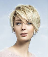 the 25 best short fine hair ideas on pinterest fine hair cuts