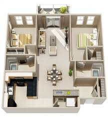 best 2 story 4 bedroom designs for low cost housing 92 best mini house images on pinterest floor plans house