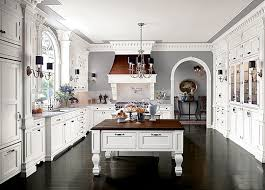 home kitchen furniture kitchen updates that pay back traditional home