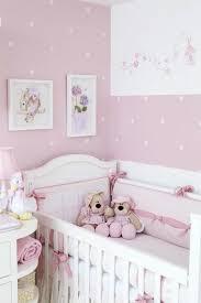 chambre bébé taupe et blanc deco chambre taupe et blanc of chambre taupe et blanc ilex com
