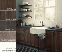 Wood Grain Laminate Cabinets Northern Contours Adds Four Woodgrain Pattern 3d Laminates