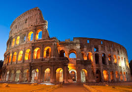 best way to see the colosseum rome hotels near colosseum and forum in rome travelroma hotels