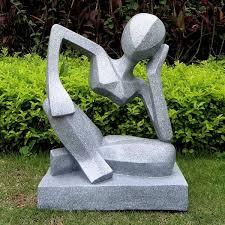 464 best sculpture images on bronze garden and