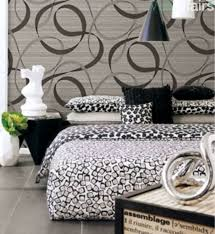 bedroom wallpaper designs wall affairs