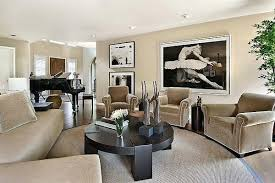 hollywood glam living room hollywood glam living room how to decorate with an old style on