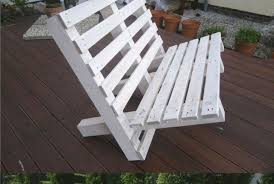 Rustic Outdoor Bench Plans Bench Rustic Outdoor Benches Awesome Half Log Bench Get Ready To