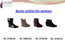 buy boots cheap india buy footwear for in india from majorbrands