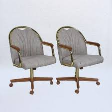 dining room chairs set 4 chairs furniture shop by category