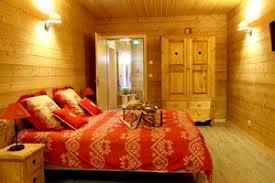 chambre d hote gerardmer pas cher chambre d hôtes