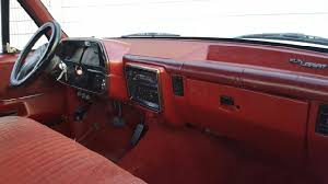 1991 ford f150 xlt lariat 1991 ford f 150 for sale 74 used cars from 870
