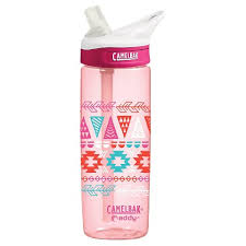 target black friday camelbak contigo autoseal grace water bottle 24 ounce citron products i
