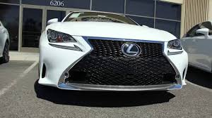 lexus parts manager brent adkisson general manager superstition springs lexus www