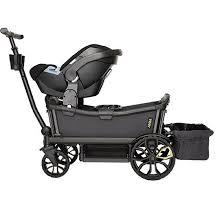 wagon baby veer cruiser wagon pokkadots