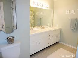 Easy Bathroom Ideas Updated Bathrooms Home Design Ideas Befabulousdaily Us