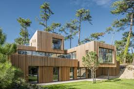 modern houses interior house design ideas