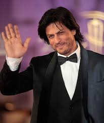 Shahrukh Khan House Who Wants To Stay In King Khan U0027s House Bollywood News India