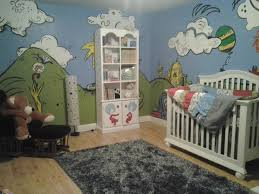 dr seuss bedroom ideas 45 best dr seuss room images on pinterest child room baby room